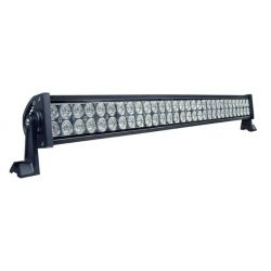 Barre led additionnel Next-Tech pour quad 4x4 camion SSV