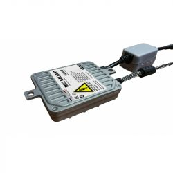 Ballast xenon DUAL CANBUS MC2™ 55W anti erreur dernière génération Next-Tech®