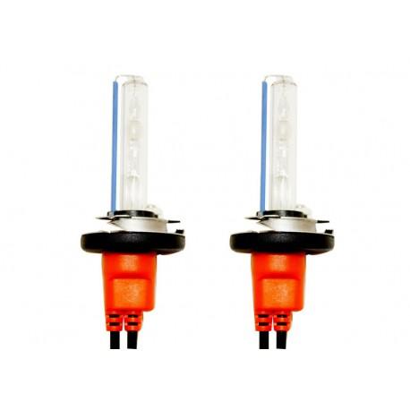 Ampoule xenon H15 55W Next-Tech® de rechange - Vendues par paire