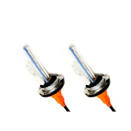 Ampoule bi xenon H15-2 55W Next-Tech® de rechange - Vendues par paire