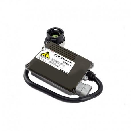 Ballast CANBUS XTR™ 35W de rechange D2S/D2R anti-erreur ODB Next-Tech®