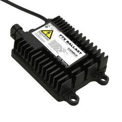 Ballast xenon CANBUS 100W de rechange FTX™ anti erreur Next-Tech®