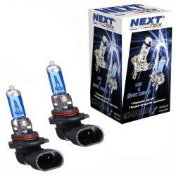 Ampoule effet xenon HB4 9006 100W 6000K Next-Tech®
