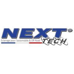 Fournisseur de kit xenon HID et ampoules effet xenon Next-Tech® France