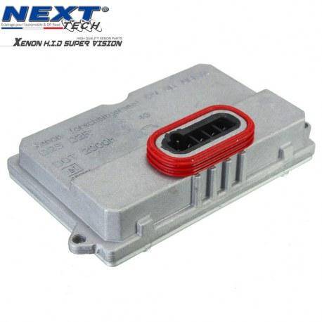 Ballast D1S / D2S type origine HELLA 5DV00829000 - Next-Tech®