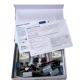 Kit xenon haut de gamme garantie à vie CANBUS Next-Tech® H3 35W MC2™