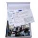 Kit xenon haut de gamme DUAL CANBUS MC2™ HB4 9006 55W slim ballast anti-erreur