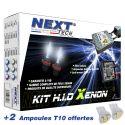 Kit feu xenon HB3 9005 55W ONE™ - Next-Tech®