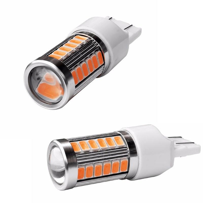 ampoule led t20