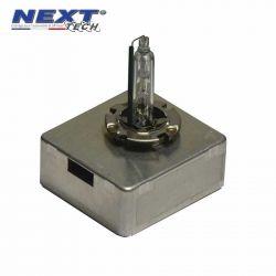 Ampoules xenon D5S 25W Next-Tech® - Vendues par paire