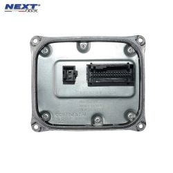 Ballast module LED MERCEDES BENZ W205 A2059005010