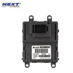 Ballast module LED AUDI Q5 8R0-907-472B