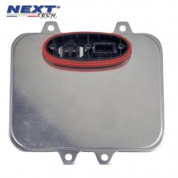 Ballast D1S / D3S Next-Tech® de type origine 5DV009610-001 / 5DV009610-006 Next-Tech®