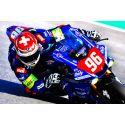 Next-Tech® partenaire et sponsor officiel du Team Moto-Ain 96