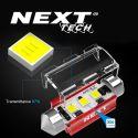 C5W LED Canbus 12V - 24V navettes 36mm Next-Tech®