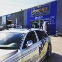 Next-Tech® fournisseur officiel de Norauto