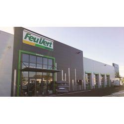 Next-Tech® fournisseur officiel des centres Feu-Vert