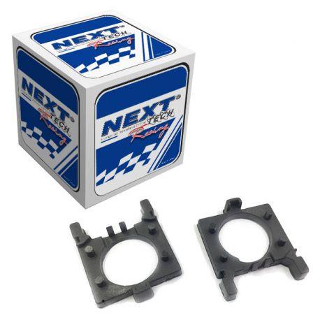 Adaptateurs kit ampoule LED - Porte ampoule LED Ford