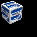 Adaptateur multimarques pour ampoules xenon - Vendus par paire