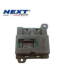Ballast module pour BMW X1 E81, E87, E82, E88, E84 71717899