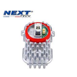 Module LED angel eyes BMW E70 / E92 / F25 63117263051