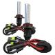 Ampoule xenon HB3 9005 55W Next-Tech® de rechange vendues par paire