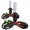 Ampoule xenon HB3 9005 35W Next-Tech® de rechange vendues par paire