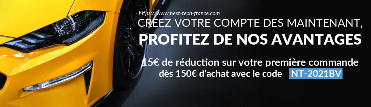code-promotions-et-offre-de-bienvenue-next-tech-france