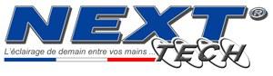 Next-Tech France